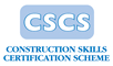 cscs approved contractor