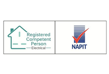 napit ukas approved contractor
