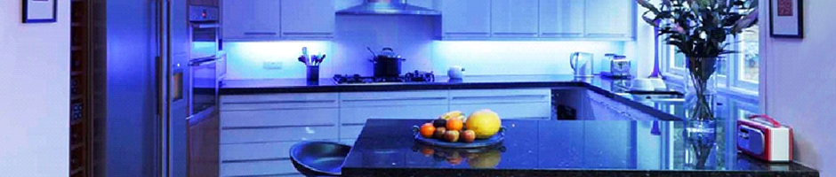 NAPIT domestic electrical contractor Billericay Essex